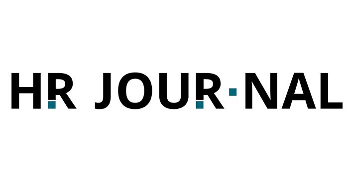 HR Journal