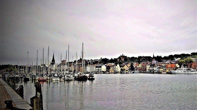Finde eine professionelle Ernährungsberatung in Flensburg